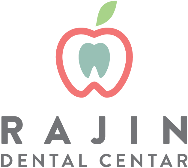 Rajin dental centar